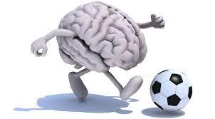 mente pallone